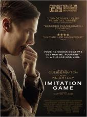 Imitation Game / The.Imitation.Game.2014.DVDSCR.X264-PLAYNOW
