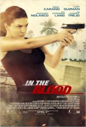 In the Blood / In.The.Blood.2014.BluRay.1080p.DTS.x264-LEGi0N