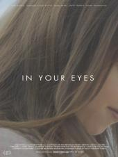 In Your Eyes / In Your Eyes