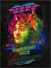 Inherent Vice / Inherent Vice