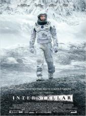 Interstellar / Interstellar.2014.720p.BluRay.x264-DAA