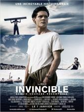 Invincible / Unbroken.2014.1080p.BluRay.X264-AMIABLE
