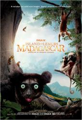 Island of Lemurs: Madagascar / Island.of.Lemurs.Madagascar.2014.DOCU.BDRip.x264-NODLABS