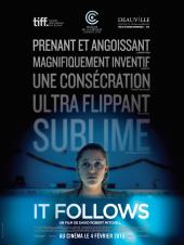 It Follows / It.Follows.2014.BDRip.X264-AMIABLE