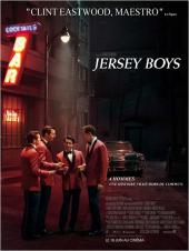 Jersey Boys / Jersey.Boys.2014.720p.BluRay.x264-BLOW