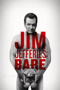 Jim Jefferies: BARE / Jim.Jefferies.Bare.2014.WEBRip.x264-RARBG