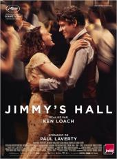 Jimmy's Hall / Jimmys.Hall.2014.1080p.BluRay.x264-YIFY