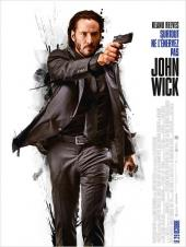 John Wick / John.Wick.2014.MULTi.1080p.BluRay.x264-LOST