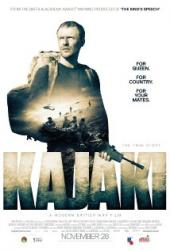 Kajaki / Kajaki.2014.LIMITED.720p.BluRay.x264-GECKOS