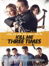 Kill Me Three Times / Kill.Me.Three.Times.2014.LIMITED.720p.BluRay.x264-GECKOS