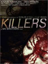 Killers / Killers.2014.720P.BluRay.x264-FAPCAVE