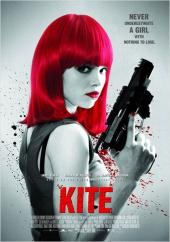 KITE.2016.1080i.BLURAY.FRA.AVC.DTS.HD.MA-WIHD