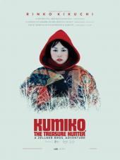 Kumiko, the Treasure Hunter / Kumiko.the.Treasure.Hunter.2014.LIMITED.720p.BluRay.x264-GECKOS