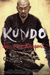 Kundo: min-ran-eui si-dae / Kundo.Age.Of.The.Rampant.2014.1080p.BluRay.x264-ROVERS