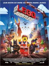 La Grande Aventure Lego / The.Lego.Movie.2014.720p.BluRay.x264-BLOW