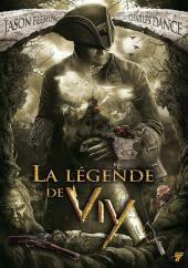 La Légende de Viy / Forbidden.Empire.2014.BRRiP.XViD.AC3.5.1-ReLeNTLesS