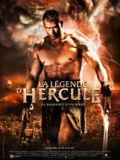 La Légende d'Hercule / The.Legend.of.Hercules.2014.1080p.BluRay.x264-SPARKS