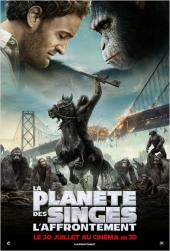 La Planète des singes : L'Affrontement / Dawn.Of.The.Planet.of.The.Apes.2014.1080p.WEB-DL.DD51.H264-RARBG