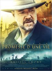 La Promesse d'une vie / The Water Diviner
