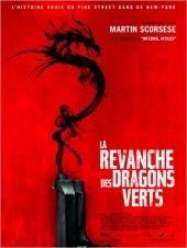 La Revanche des Dragons verts / Revenge of the Green Dragons