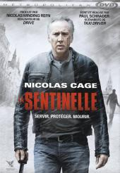 La Sentinelle / Dying.of.the.Light.2014.720p.BluRay.x264-ROVERS