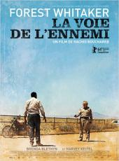 La Voie de l'ennemi / Two.Men.in.Town.2014.1080p.BluRay.x264-YIFY