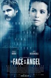 L'Affaire Jessica Fuller / The.Face.Of.An.Angel.2014.1080p.BRRip.x264-YIFY
