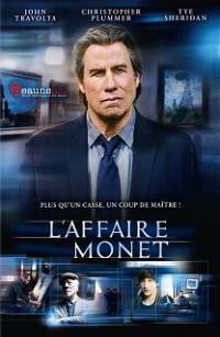 L'Affaire Monet / The.Forger.2014.MULTi.1080p.BluRay.x264-LOST