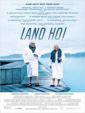 Land Ho! / Land.Ho.2014.LIMITED.720p.BluRay.x264-GECKOS