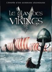 Le Clan des Vikings / Viking Quest