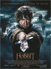 Le Hobbit : La Bataille des cinq armées / The.Hobbit.The.Battle.Of.The.Five.Armies.2014.720p.BluRay.x264-SPARKS