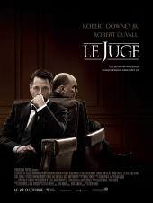 Le Juge / The.Judge.2014.720p.BluRay.x264-YIFY