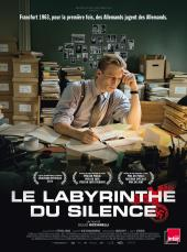 Le Labyrinthe du silence / Im.Labyrinth.des.Schweigens.2014.German.1080p.BluRay.x264-EXQUiSiTE