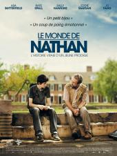 Le Monde de Nathan / X.Plus.Y.2014.LIMITED.1080p.BluRay.X264-AMIABLE