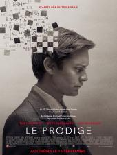 Le Prodige / Pawn.Sacrifice.2014.720p.BluRay.x264-Replica