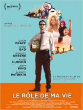 Le Rôle de ma vie / Wish.I.Was.Here.2014.720p.BluRay.x264-SPARKS