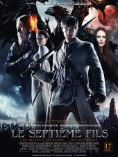 Le Septième Fils / Seventh.Son.2014.1080p.BluRay.x264-SECTOR7