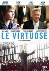 Le Virtuose / Boychoir.2014.MULTi.1080p.BluRay.x264-LOST