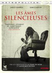 Les Âmes silencieuses / The.Quiet.Ones.2014.1080p.BluRay.X264-AMIABLE