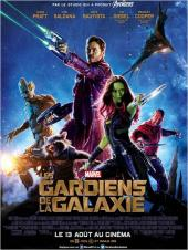 Les Gardiens de la galaxie / Guardians.of.the.Galaxy.2014.720p.BluRay.x264-SPARKS
