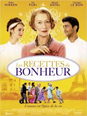 Les recettes du bonheur / The.Hundred.Foot.Journey.2014.720p.BluRay.x264-YIFY