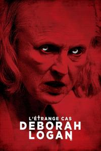 L'Étrange Cas Deborah Logan / The.Taking.of.Deborah.Logan.2014.LIMITED.720p.BluRay.X264-CADAVER