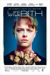 Life After Beth / Life.After.Beth.2014.1080p.BluRay.H264.AAC-RARBG