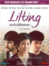 Lilting ou la délicatesse / Lilting.2014.LIMITED.1080p.BluRay.x264-GECKOS