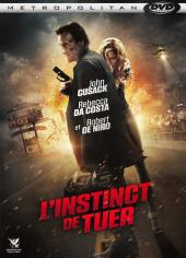 L'Instinct de tuer / The.Bag.Man.2014.LIMITED.480p.BRRip.XviD-BS5