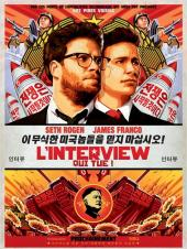 L'Interview qui tue ! / The.Interview.2014.1080p.WEBRip.x264-BATV