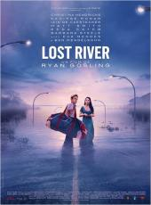 Lost River / Lost.River.2014.LIMITED.1080p.BluRay.x264-GECKOS
