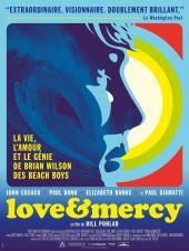 Love and Mercy : La Véritable Histoire de Brian Wilson des Beach Boys / Love.And.Mercy.2014.720p.BluRay.x264-DRONES