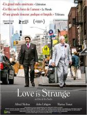 Love is Strange / Love.Is.Strange.2014.720p.BluRay.X264-Japhson