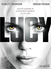 Lucy / Lucy.2014.720p.BluRay.x264-SPARKS